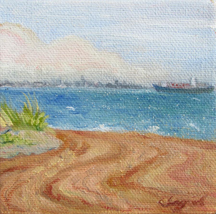 2014-Great-Kills-Beach-Plein-Air-Painting-by-Ingrid-Alvarez-900px.jpg