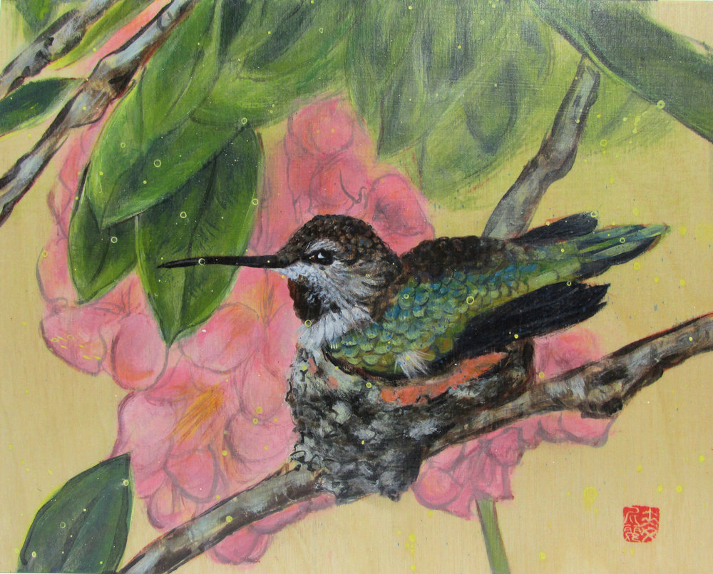 2015-Nesting-Hummingbird-by-Ingrid-Alvarez.jpg