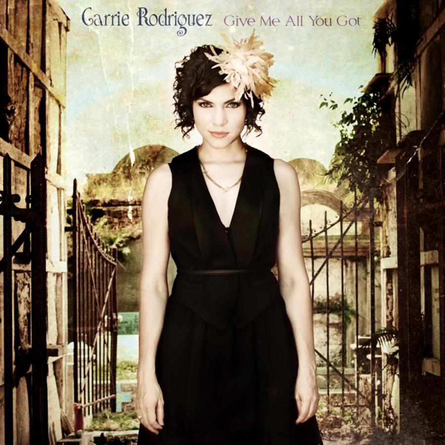 Carrie02.jpg