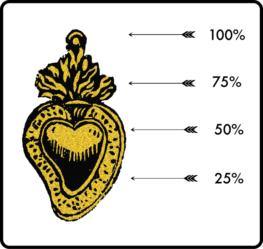 Sacred Heart Thermometer.jpg
