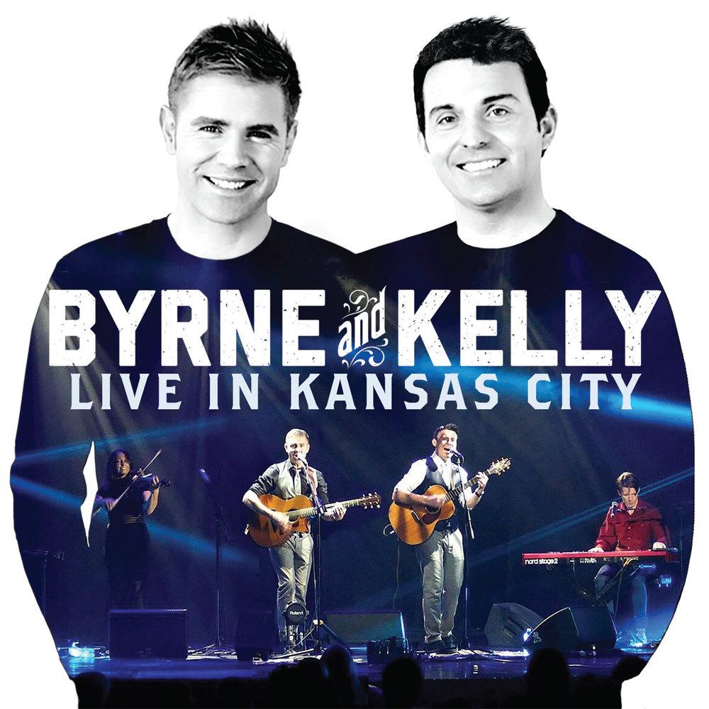 Byrne&KellyLive In KansasCity.jpg