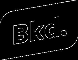BKD+logo.png