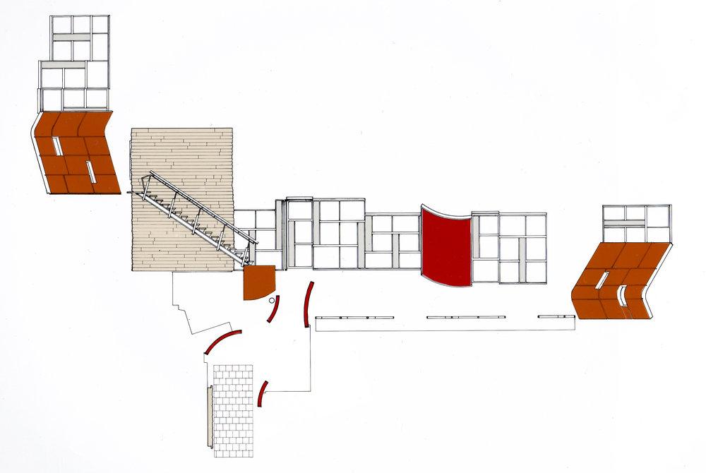 unfolded elevation - Copy.jpg