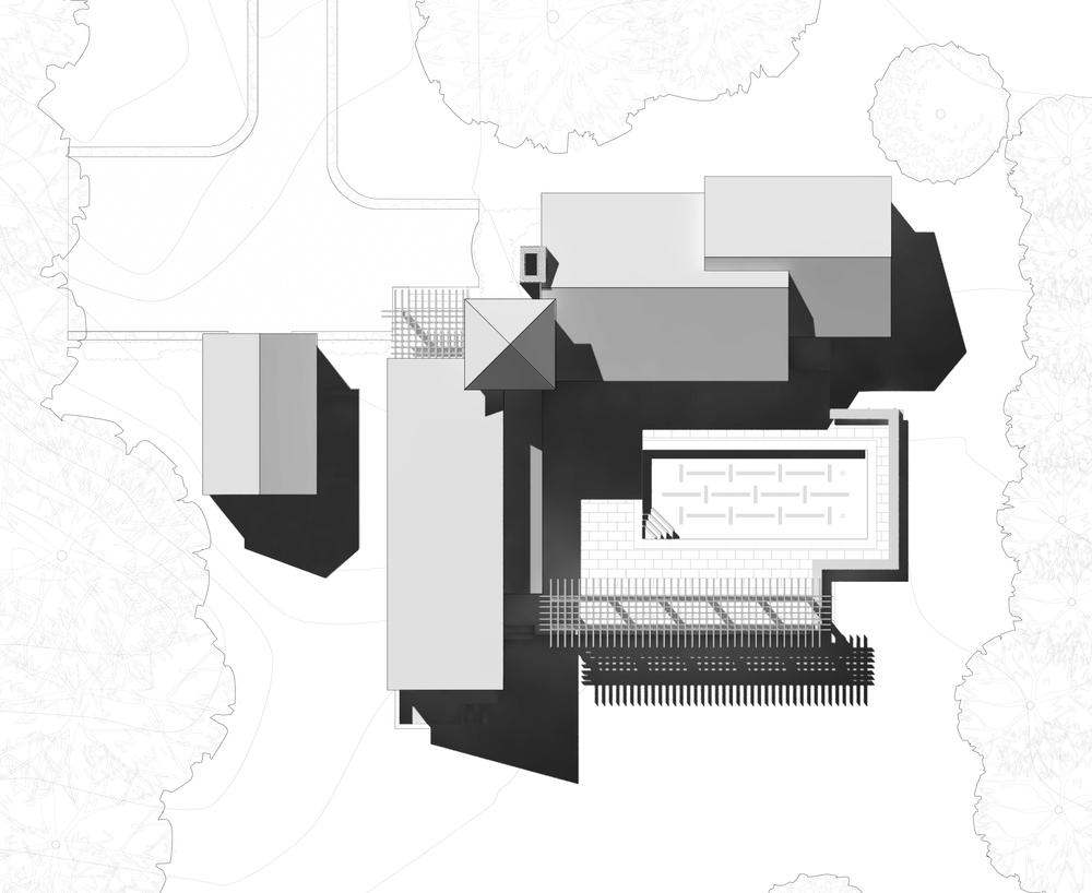 Pres Plan 8 _Roof Plan - Copy.png