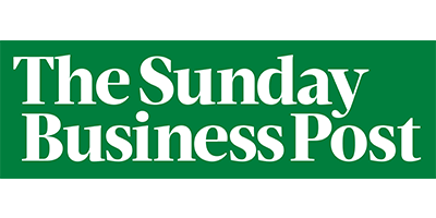 logo-businesspost.png