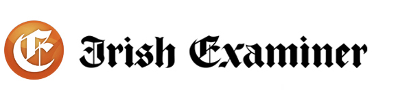 Irish-Examiner.png