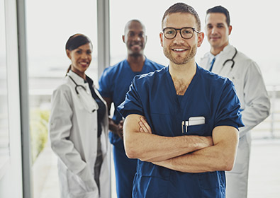hospital group.jpg