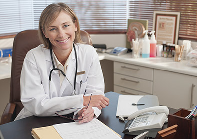 doc at desk.jpg