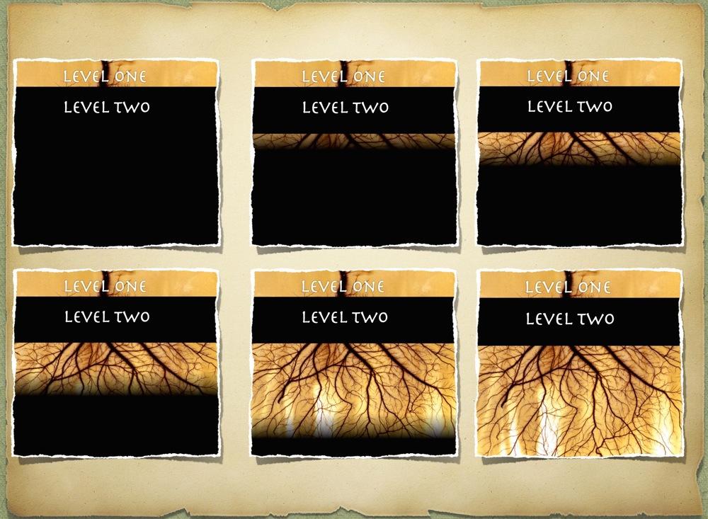 www.eightysevenminutes.com