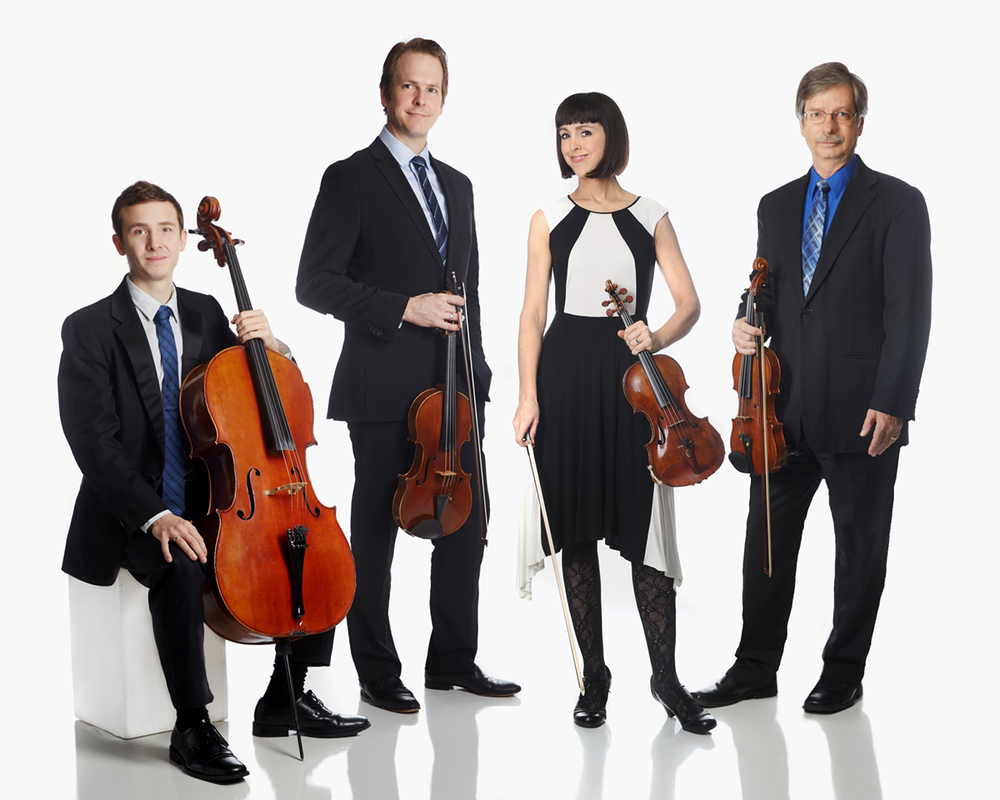 Quapaw-Quartet-2015.jpg