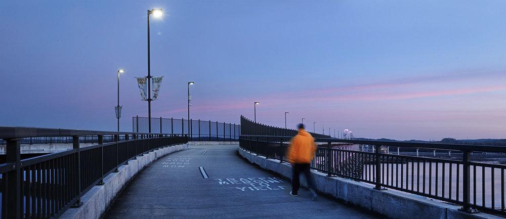 bridge_web-1.jpg