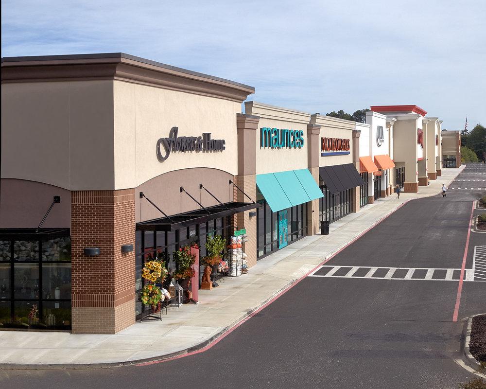ShoppesAtBenton-021.jpg