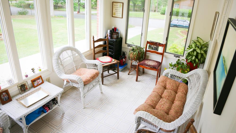 Perryman Livingroom sunroom-2.jpg