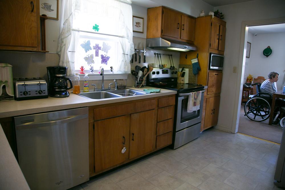Lymans_Kitchen-3.jpg