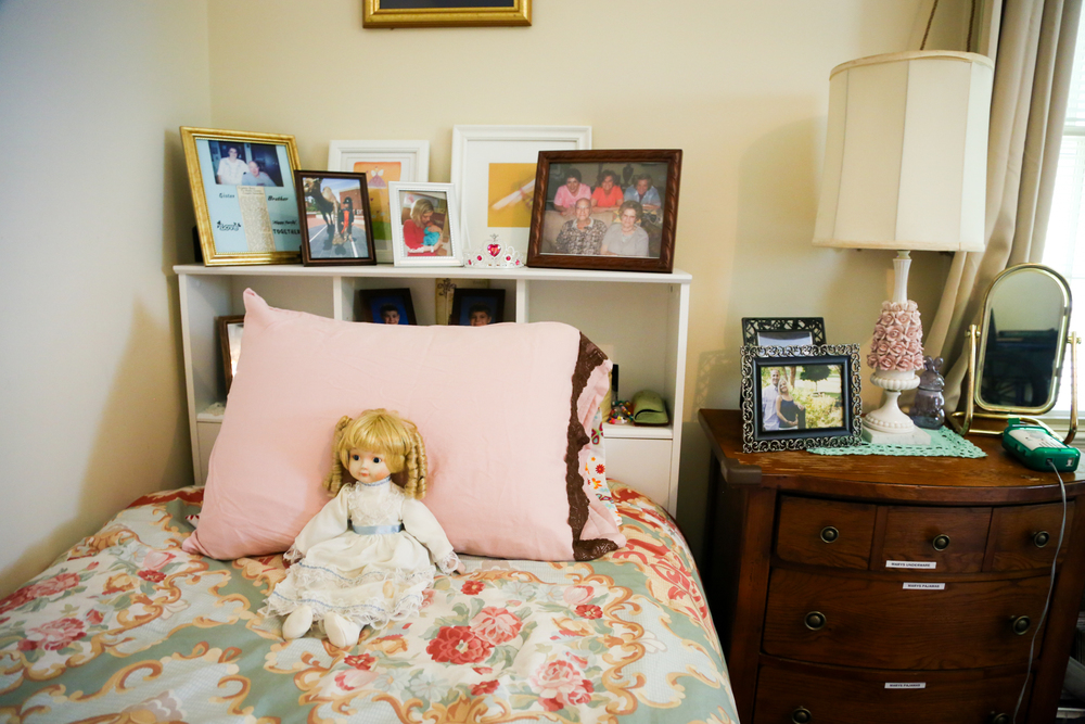 Perryman Bedroom-1.jpg