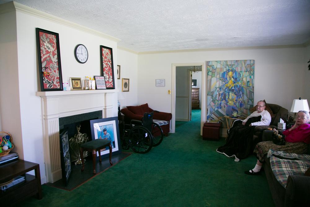Clinard_Livingroom-5.jpg