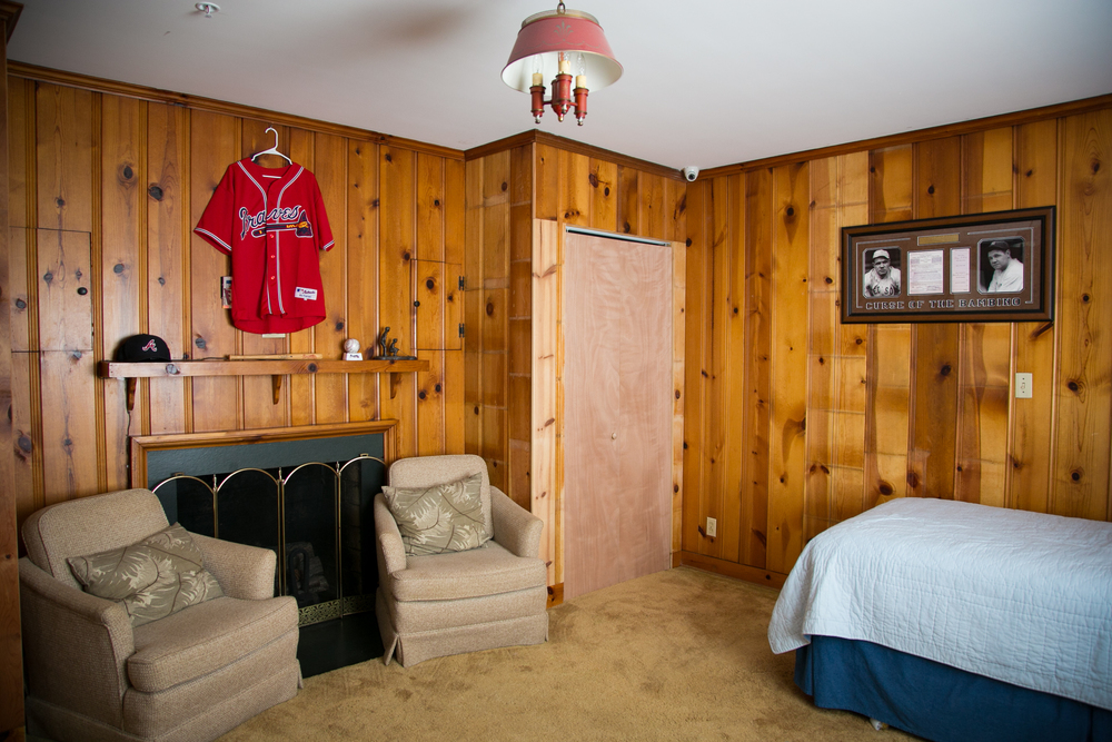 Clinard_bedroom baseball-1.jpg
