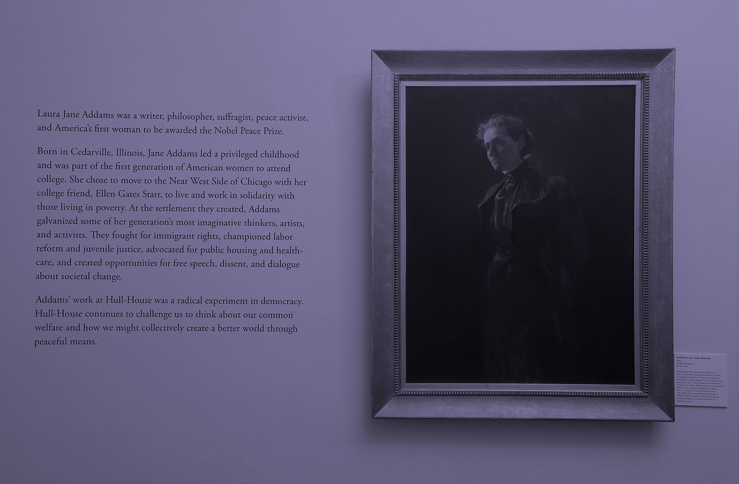 about jane addams — jane addams hull-house museum