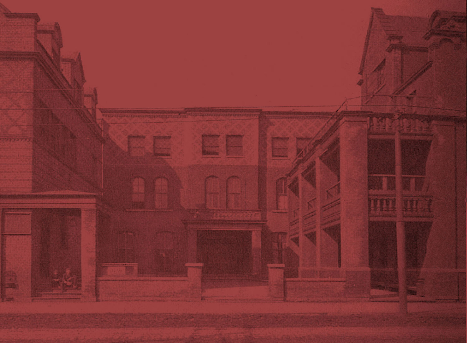 about the museum — jane addams hull-house museum