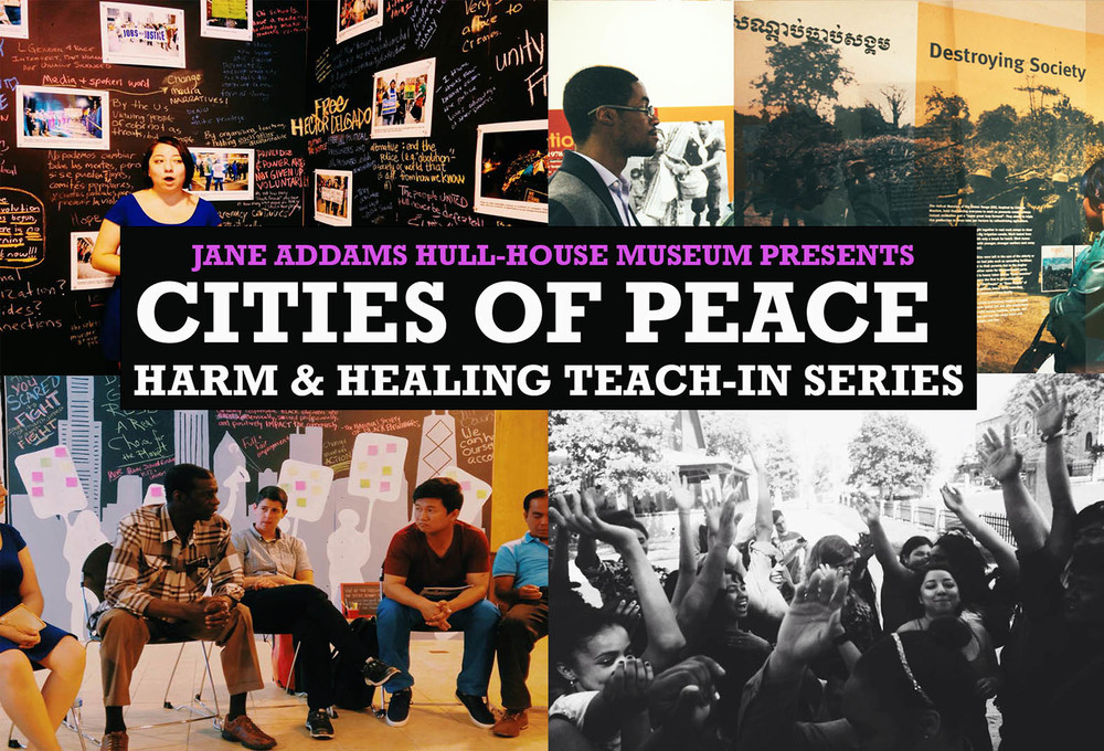 Cities of Peace - Teach-In Series Postcard.jpg