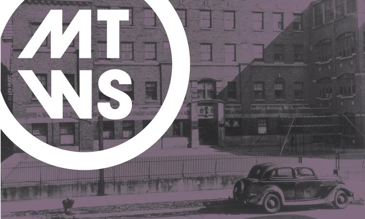 MTWS images logo.jpeg