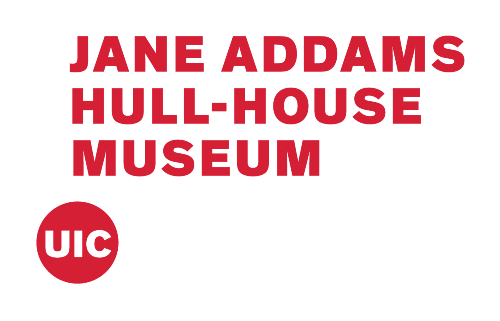 Group Tours — Jane Addams Hull-House Museum