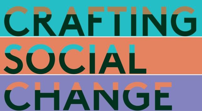 Crafting_Social_Change_Logo_v2-01 cropped.jpg