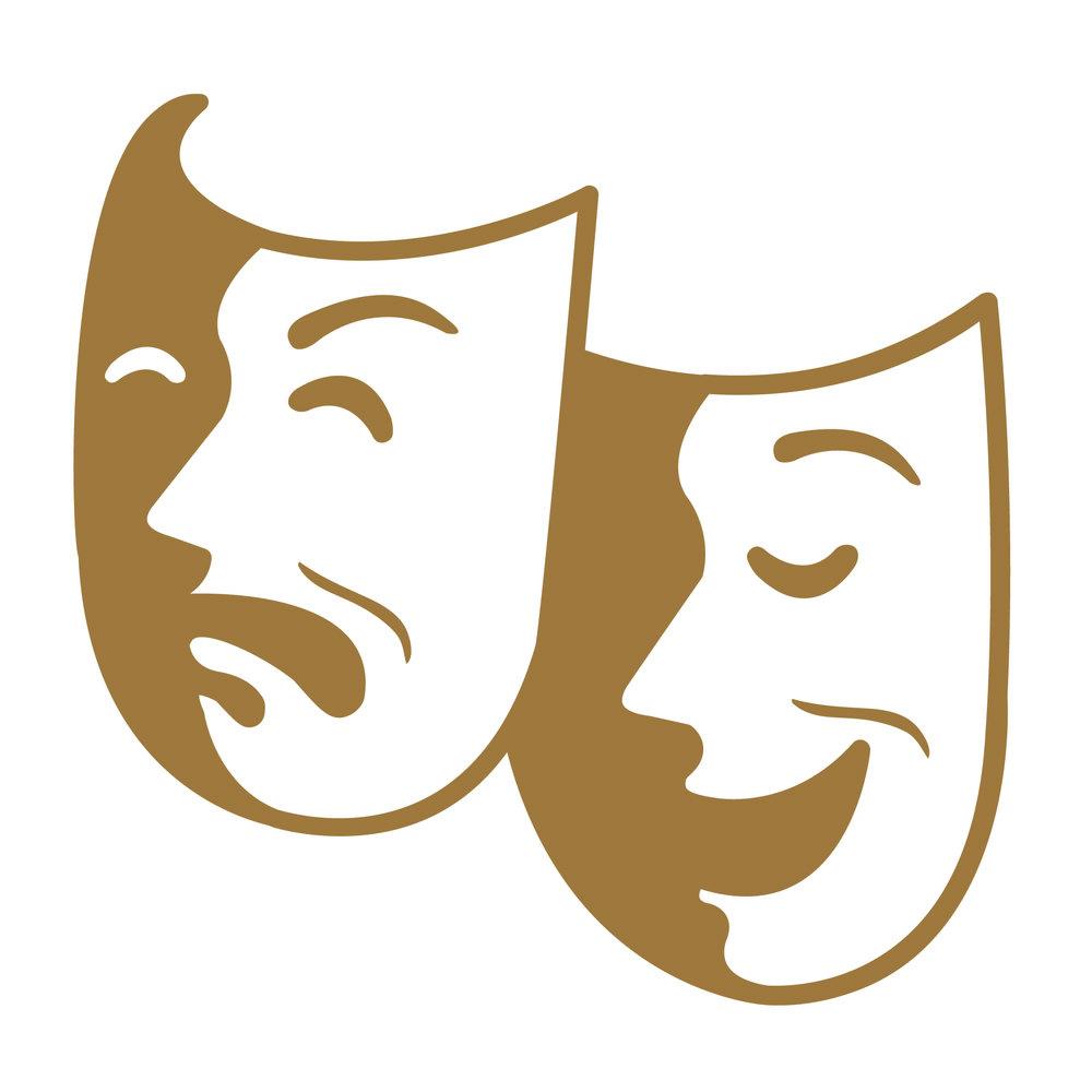 Theater & Performance