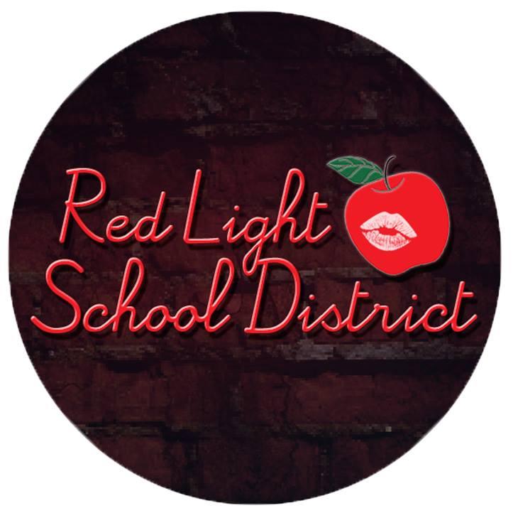 Red Light School District