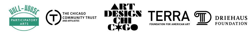 ADC_lead_logo_Row-Color-01.jpg
