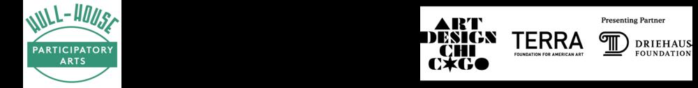 Lead PA ADC CC logo block-01.png