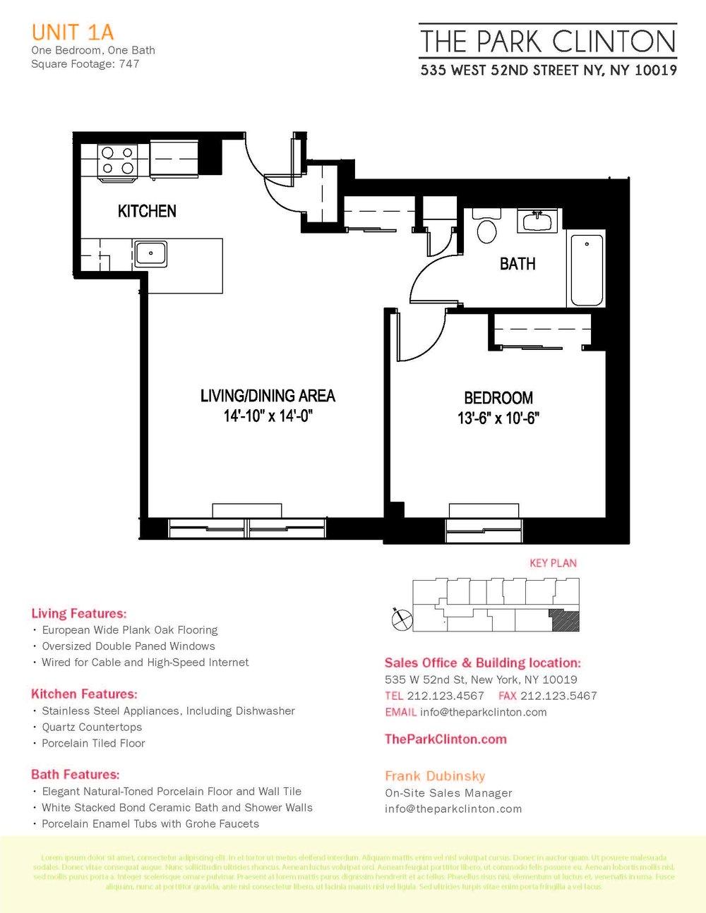 pk_Floorplans.jpg