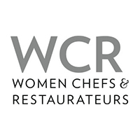 WomenChefs.org