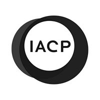 International Association of Culinary Professionals Logo