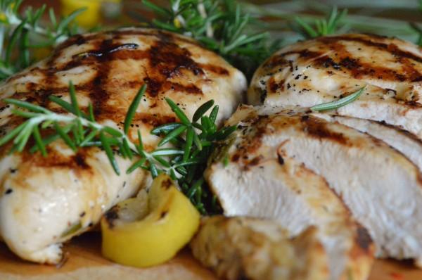 chicken_www.cookingbydesign_.com_copyright_2014__thumb.jpeg