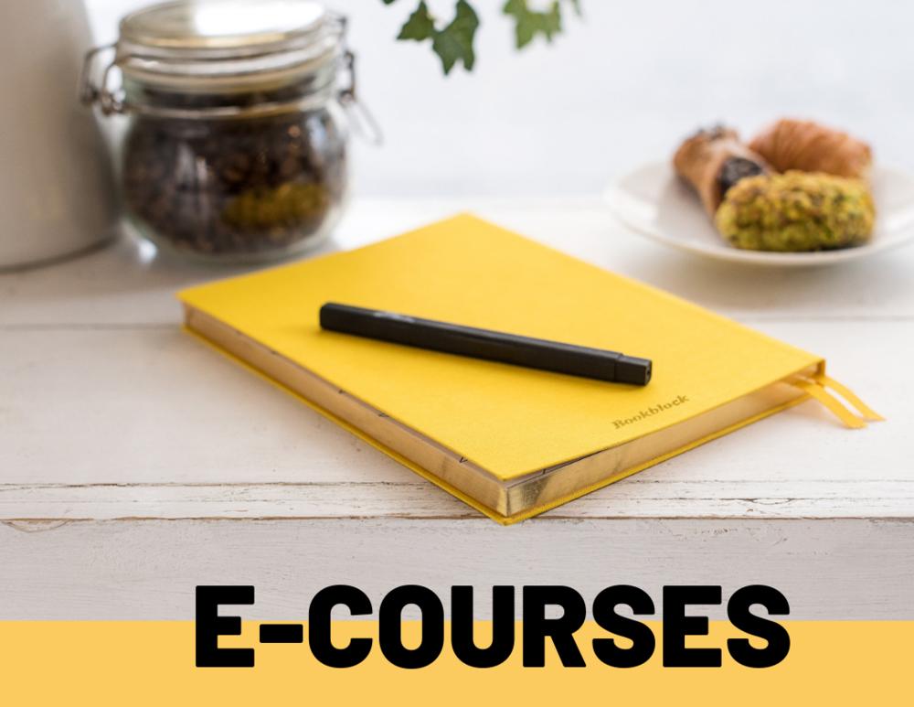 E-Courses (3).png