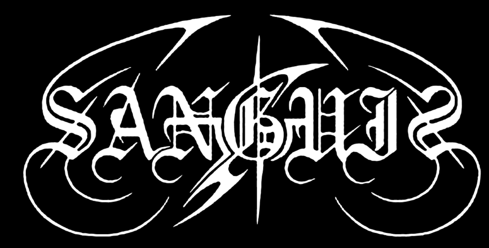 Sanguis Logo