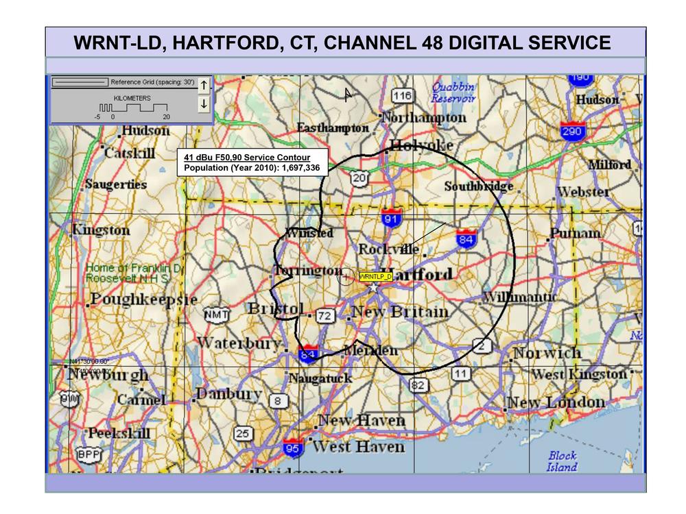 WRNT-LD Hartford 48D_ServiceMapv1.jpg