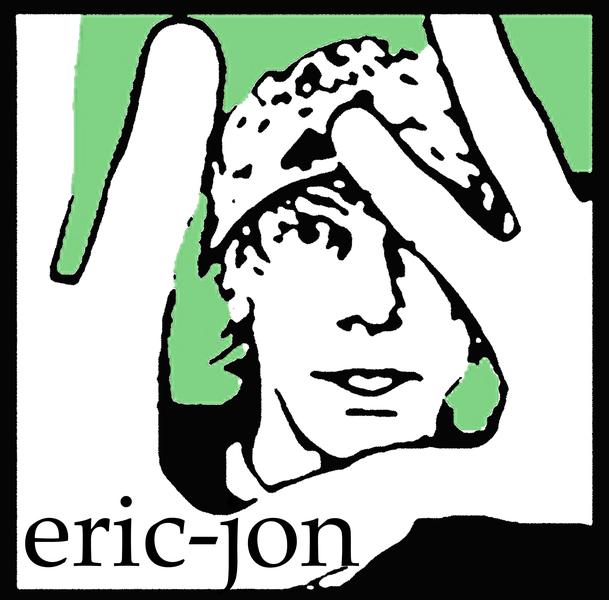 Eric-Jon