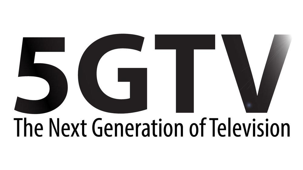 5GTV.jpg
