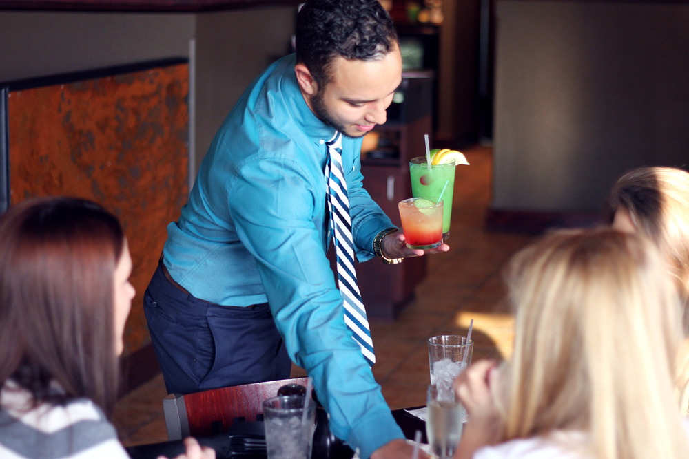 Restaurants in Brookings DrinkService_Todd.jpg