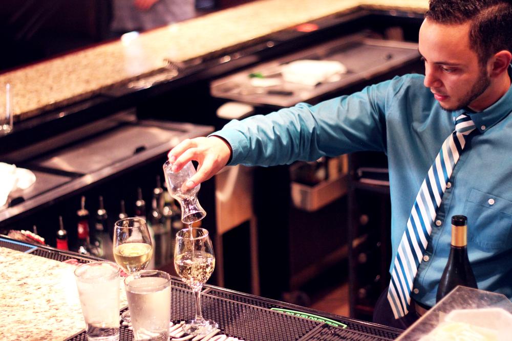 Restaurant in Brookings WinePrep.jpg