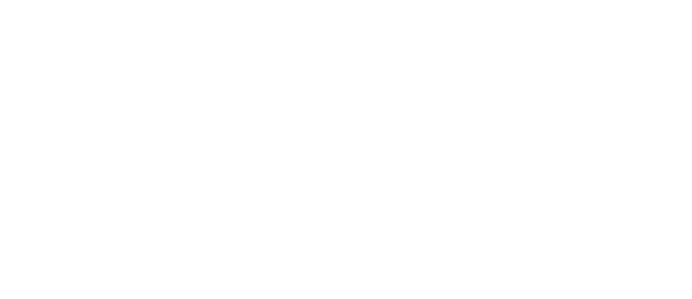Craft_Logo_White_TextOnly.png