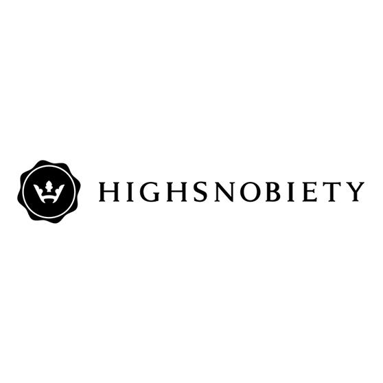 highsnobiety-logo-.jpg