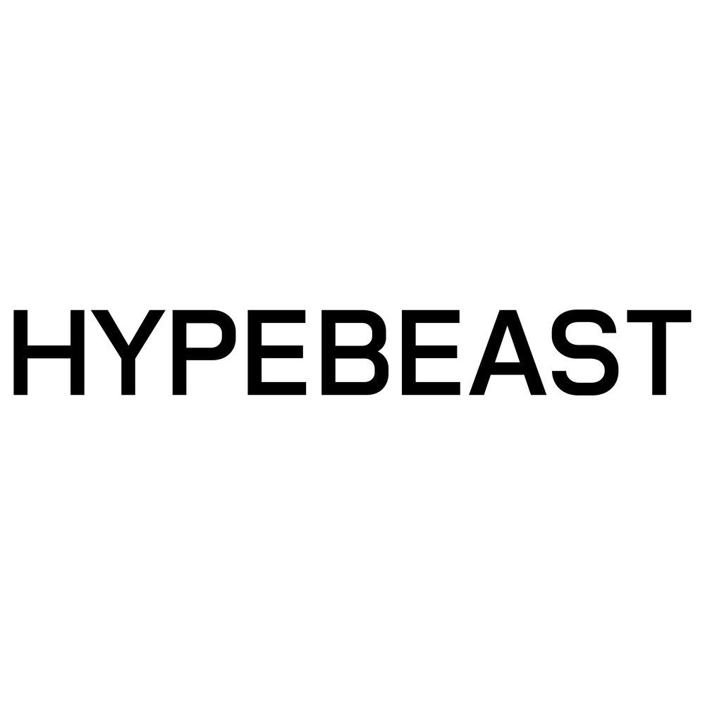 HYPEBEAST-L.jpg