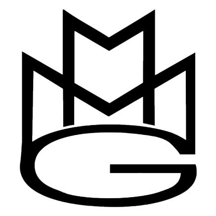 Black-MMG-Logo-psd86070.jpg