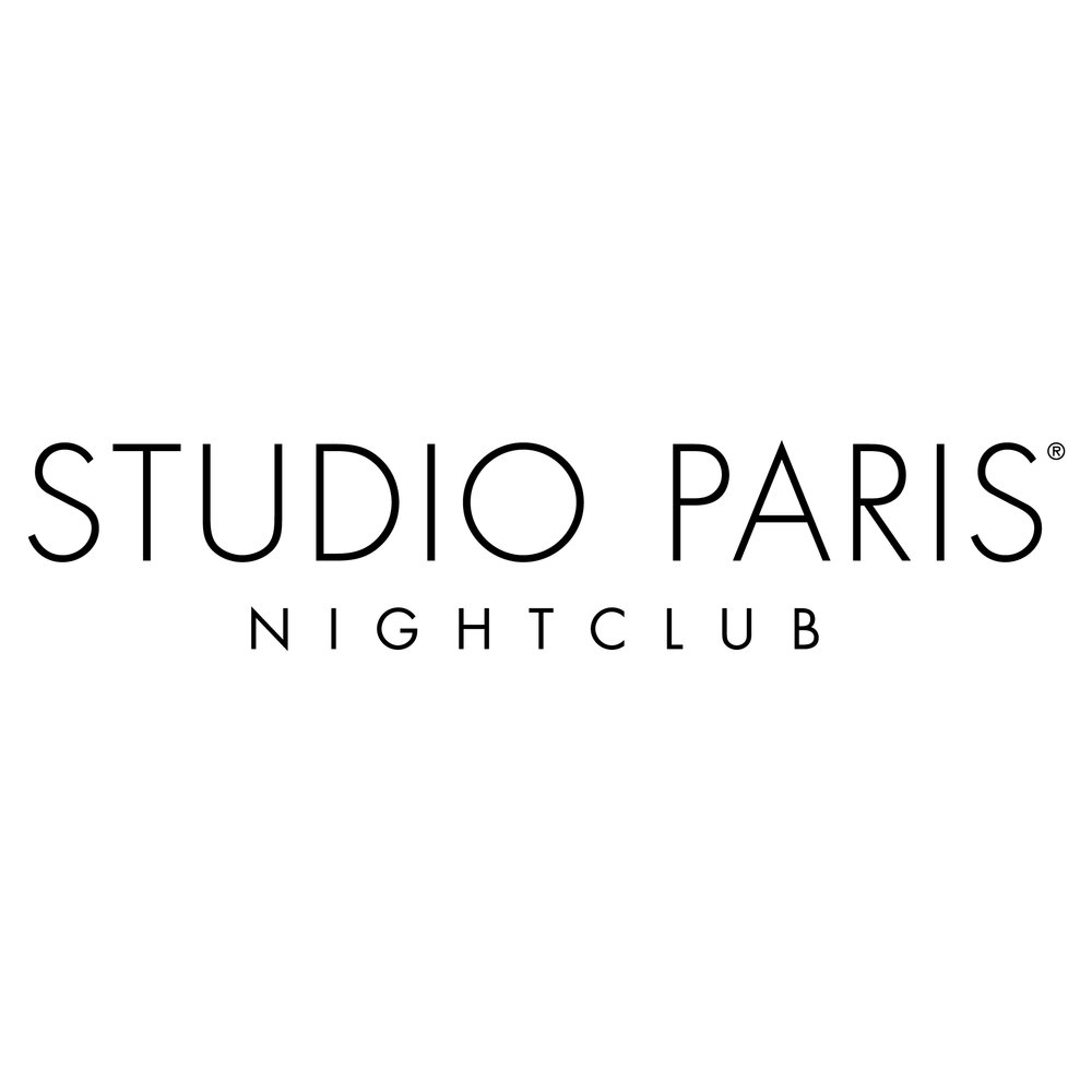 studio-paris-logo.jpg