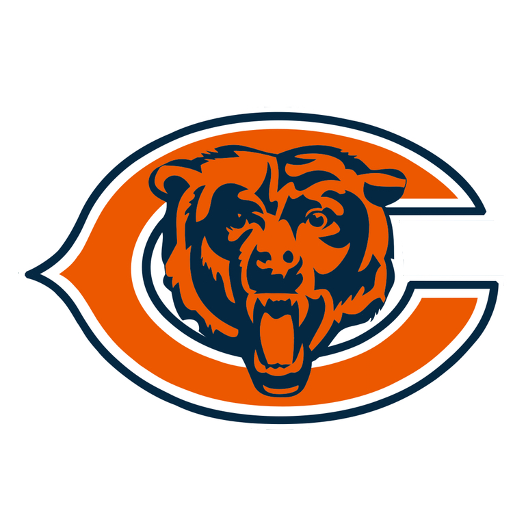 sq chicago bears.jpg