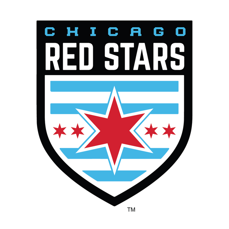 sq chicago red stars.jpg
