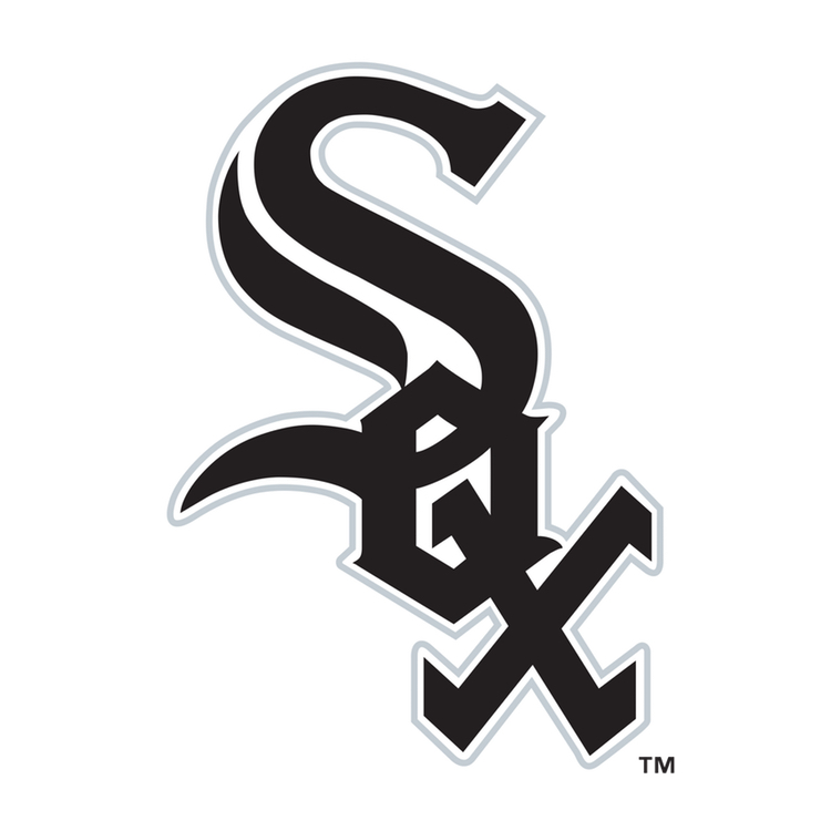 sq chicago white sox.jpg